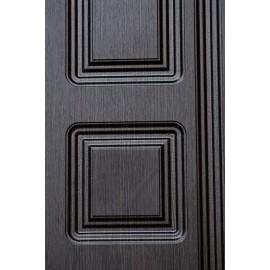 Входная металлическая дверь Ратибор Гранд Люкс (Дуб беленый)