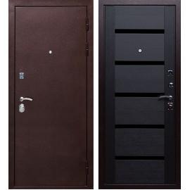 Входная дверь Ратибор Ника (Венге)