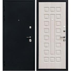 Входная дверь Ратибор Рим 3К (Дуб беленый)