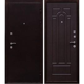 Входная дверь Ратибор Вега (Венге)