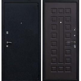 Входная дверь Ратибор Зодиак (Венге)