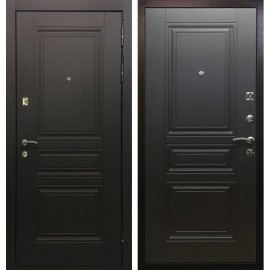 Входная дверь Ратибор Лондон (Венге)