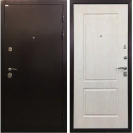 Входная дверь Ратибор Премьер (Алмон 25)