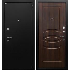 Входная дверь Ратибор Классик 3К (Орех бренди)