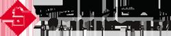 Официальный сайт входных металлических дверей Ратибор (Йошкар-ола) в Москве